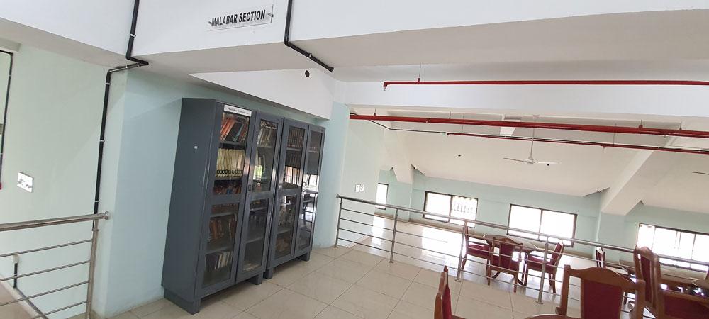 Malabar Collection